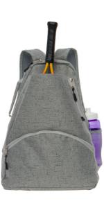 Advantage backpack