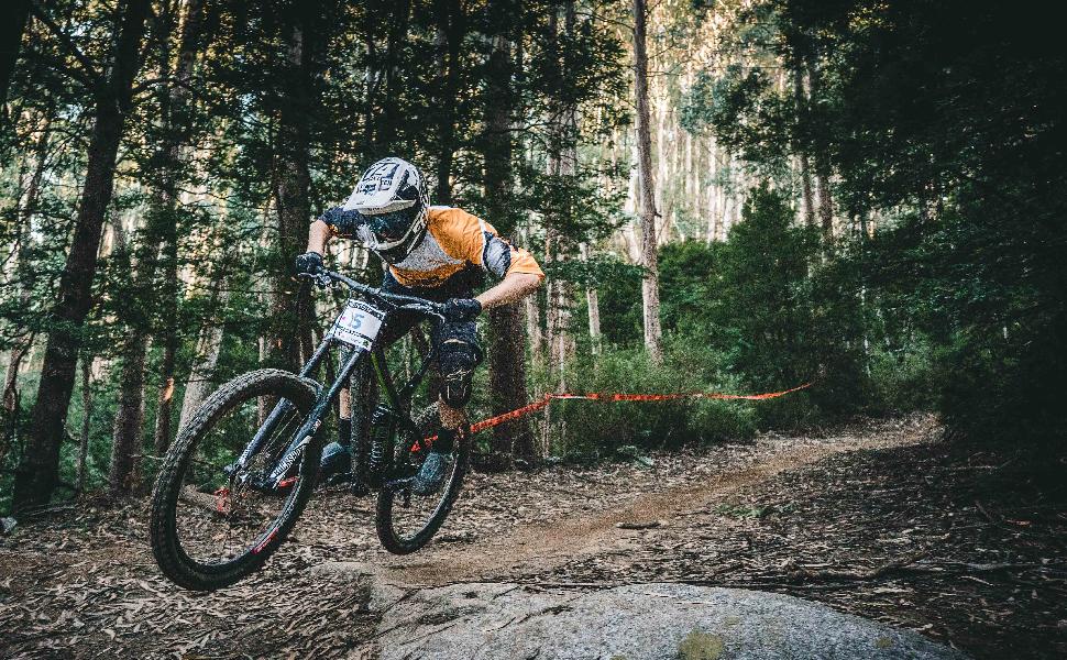Bicycle Stem Aluminum riser Racing Cycle Bicycle Handle Stem MTB Bicycle Part UM