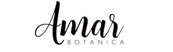 Amar Botanica Anti-Stretch Mark Cream