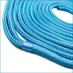 Double Braided Marine Rope