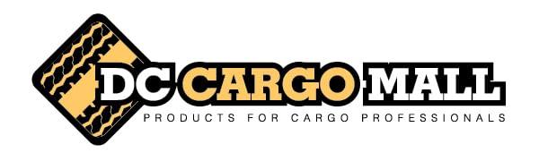 cargo auto tiedown