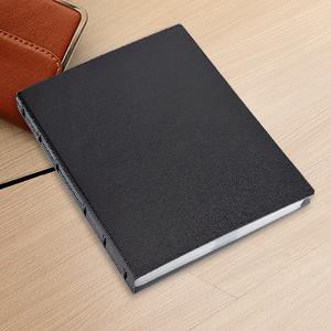 Amazon Maxgear Business Card Book Holder 600 Cards Large