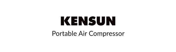 Kensun manufacturer automotive accessories premium quality