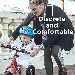 digital hearing device discrete comfortable lightweight otofonix elite seniors adults