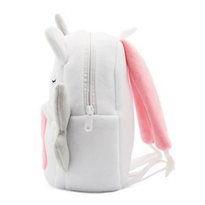 Toddler Backpacks