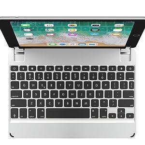 Brydge 9.7 iPad keyboard