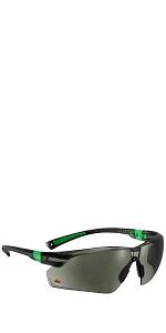 NoCry Safety Sunglasses