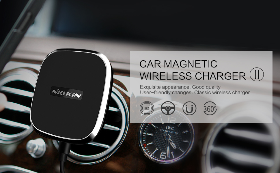 Iphone S Car Charger