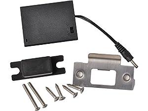 Signstek Keyless Digital Electronic Entry Security Safety