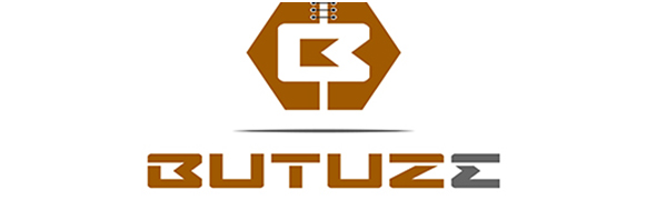 BUTUZE  LEATHER WORKING TOOLS