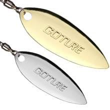 Goture spinnerbaits 4