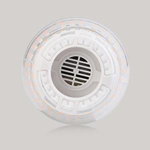 daylight led bulb 150w