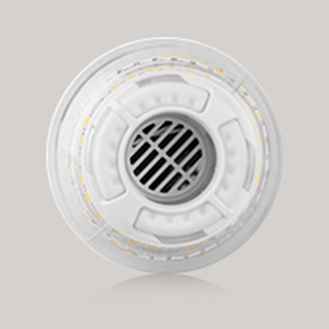 150w led bulbs dimmable