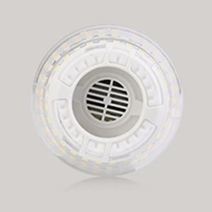 super bright led bulbs 200W 250watt