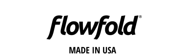 flowfold made in USA tote bag d78d79a167c26