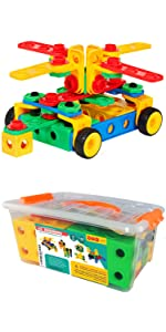 eti toys 3 year old boy toys 4 year old boy gifts educational toys for 5 year olds learning building