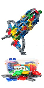 legos for boys age 4-7 toys for 4-5 year old boys toys for 3 year old boys stem toys for 4 year olds