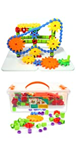 gear toys wonder gears toy legos for boys age 4-7 eti toddler lego 4 year old learning resources 5 6