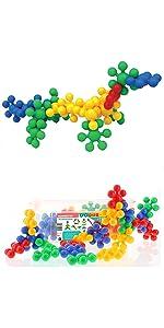 stem toys for 3 year olds 4 old boys educational 2 girls building creative kids 5 boy montessori eti