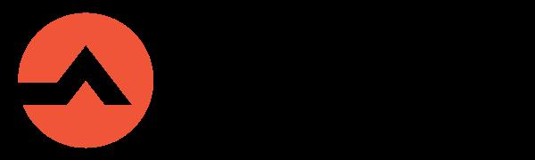 EcoTek Outdoors Logo Banner