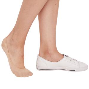 socks women no show