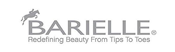 Barielle Logo