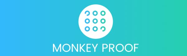MonkeyProof