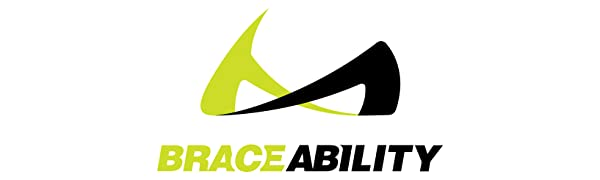 braceability orthopedic company