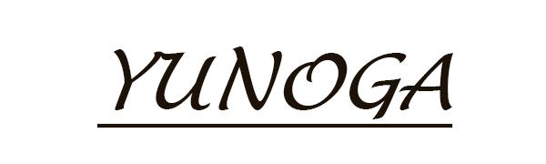 YUNOGA
