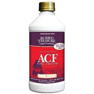 cold flu symptoms oscillococcinum sambucus elderberry medication airborne zarbees immune support