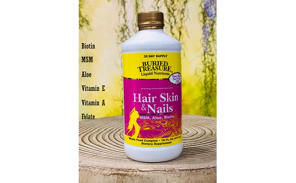 hair and skin vitamins nail vitamins fast hair growth products nail growth and strengthener