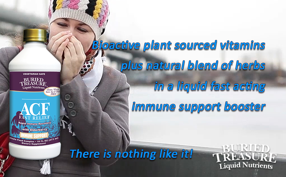 natural immune support herbal cold and flu support natural cold remedy natural flu remedy herbal