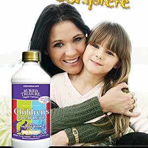kids liquid multivitamin, multivitamin for kids, liquid vitamins for kids