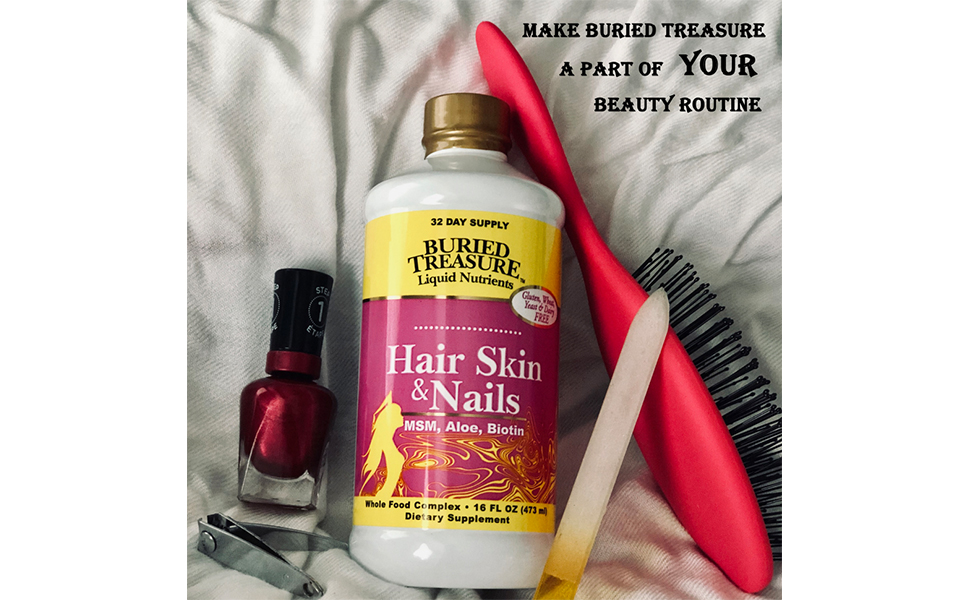 hair nail skin vitamins hair growth supplements for women vitaminas para el cabello