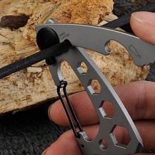 cutter tool