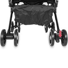Amazon Com Besrey Airplane Stroller One Step Design For