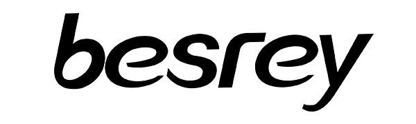 besrey logo