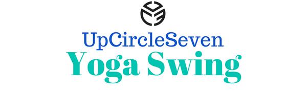 Yoga Swing