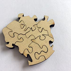Why Game Puzzle