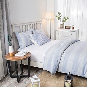 Luxury Lausonhouse Bedding Set