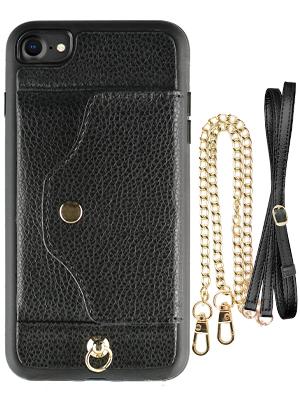 iphone 8 wallet case