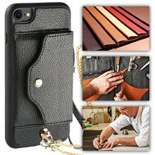 Handmade craftmanship