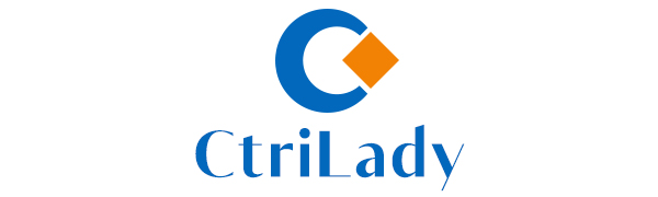 CtriLady