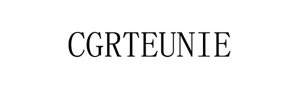 CGRTEUNIE is a professional toy brand.