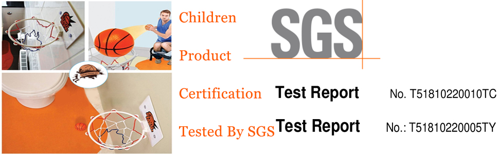 CPC Tested By SGS