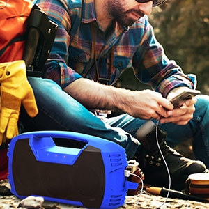 Best Portable Speakers for 2021