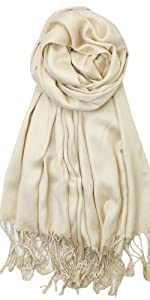 super soft premium pashmina for women