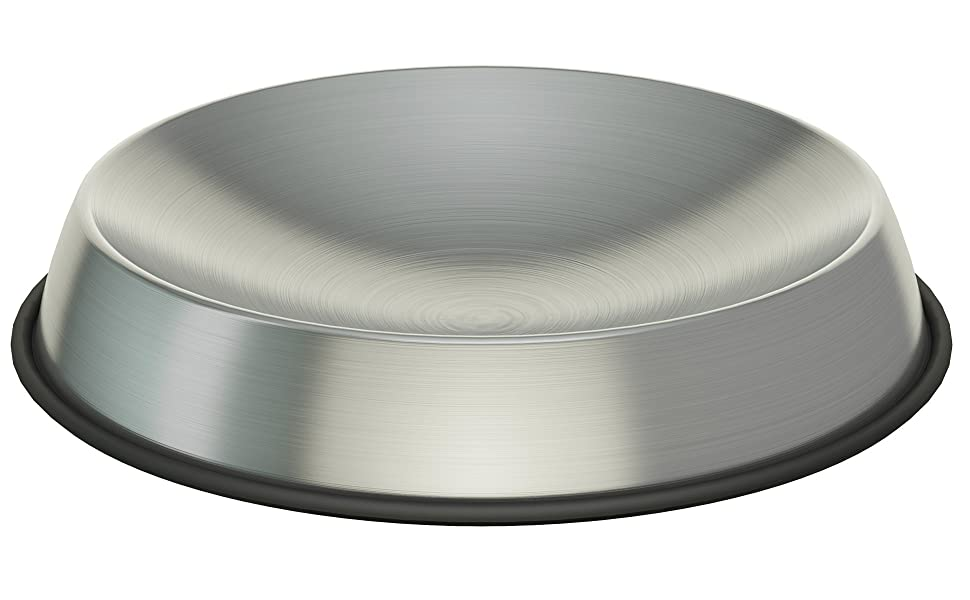 Dr.Catsby Food Bowl
