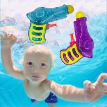 2* water guns