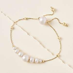 Ross Simons,pearls,gold jewelry, sterling silver, gift, diamond necklace,anniversary,birthday